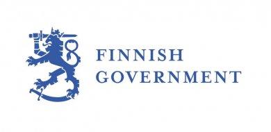 Le gouvernement de la Finlande