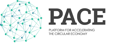 une plateforme pour accélérer l'économie circulaire