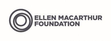 La Fondation Ellen MacArthur