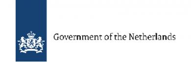 Le gouvernement des Pays-Bas