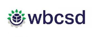 le conseil mondial pour le développement durable des entreprises