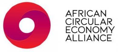 African Circular Economy Alliance