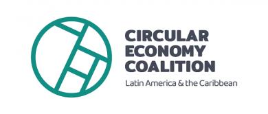 Coalition pour une économie circulaire en Amérique latine et dans les Caraïbes