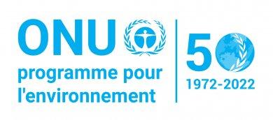 Le Programme des Nations Unies pour l'environnement