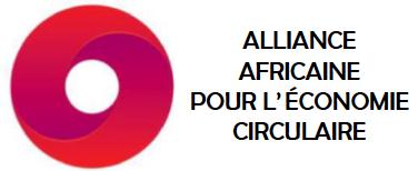 Alliance Africaine pour L'Économie Circulaire