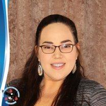 Cathie Jamieson